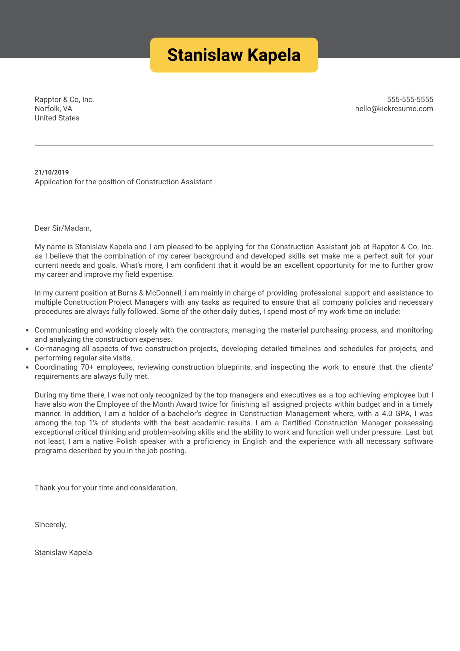 Cover Letter For Construction from s3-eu-west-1.amazonaws.com