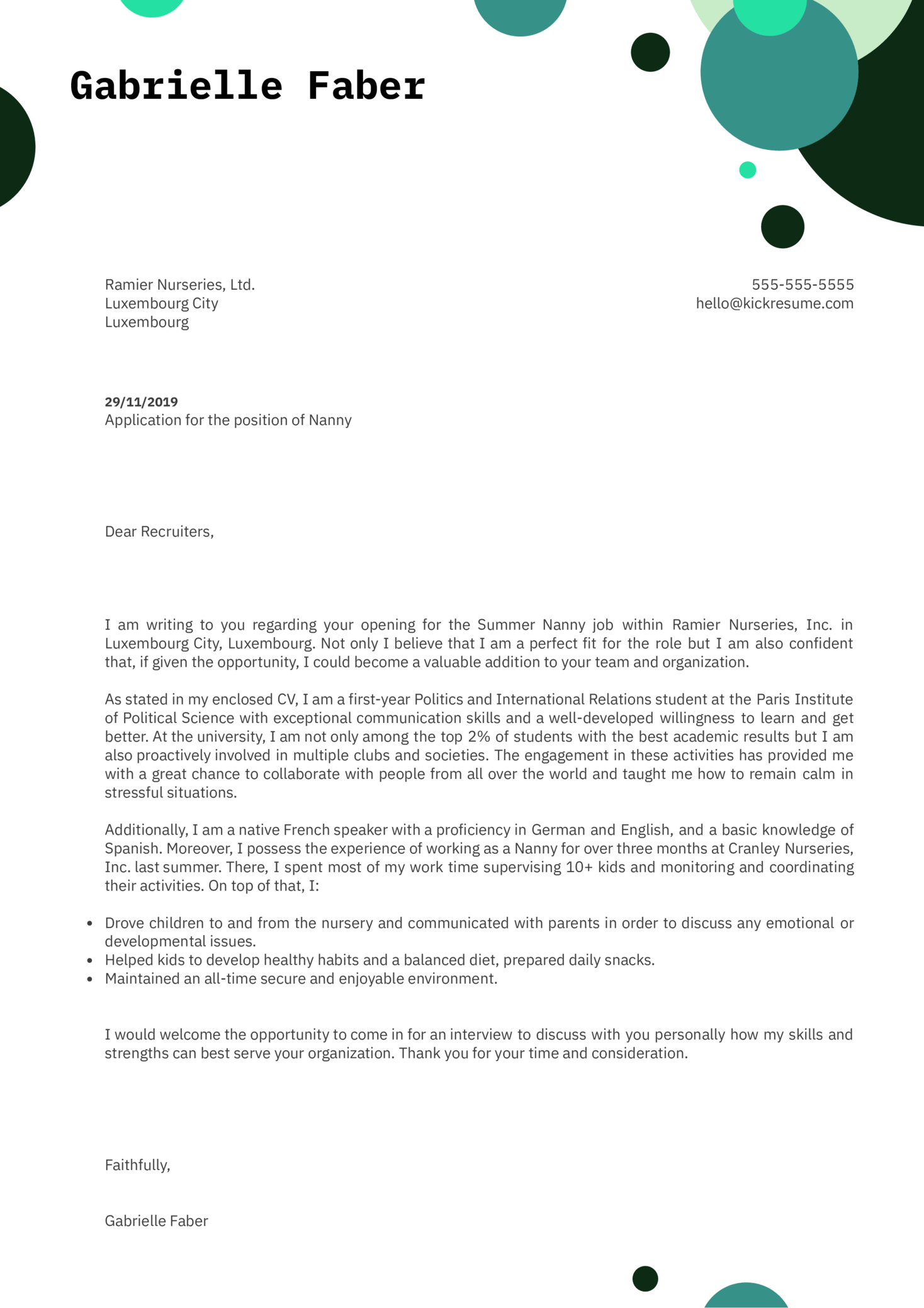 Opening Letter For Job Application from s3-eu-west-1.amazonaws.com