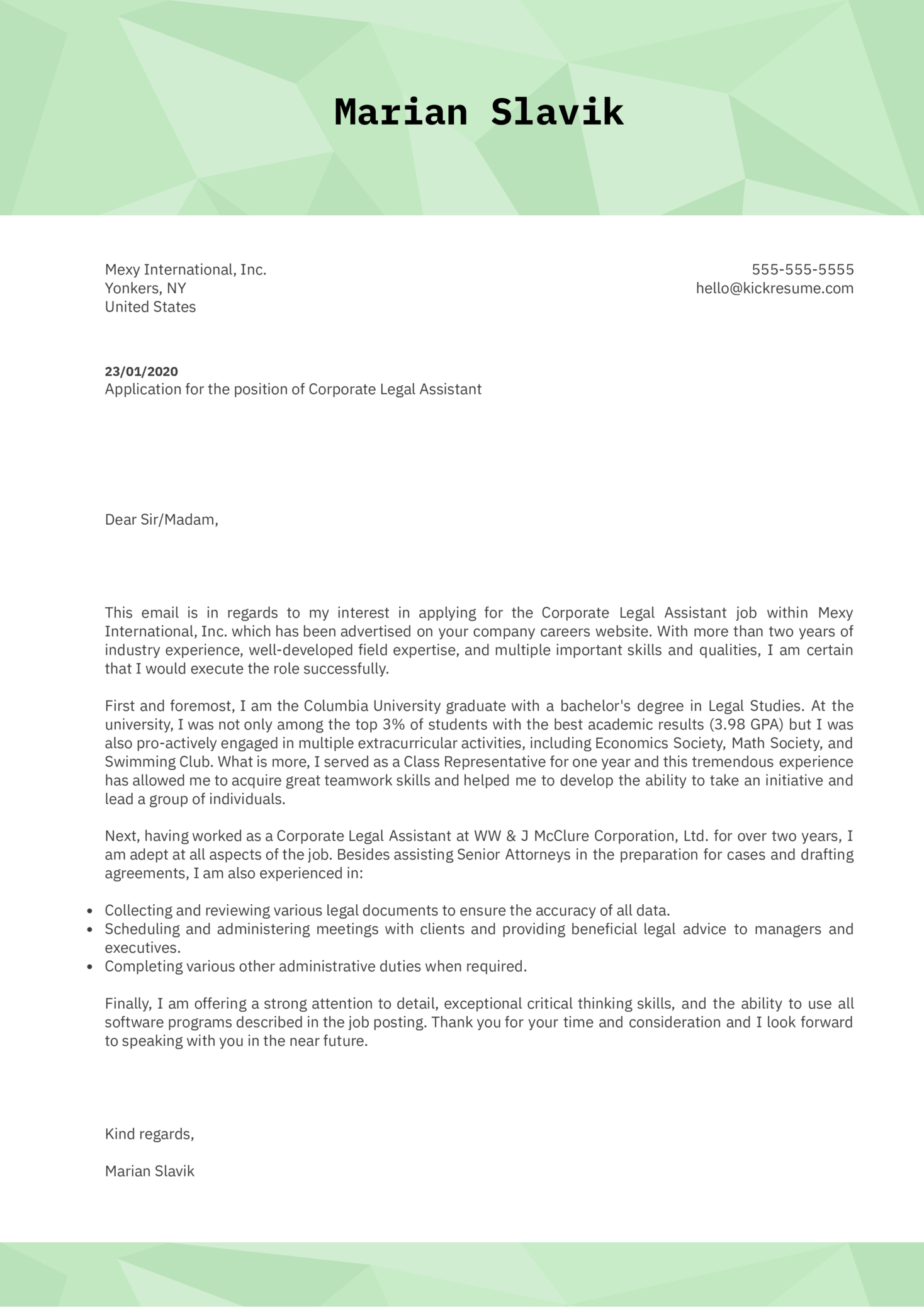 Sample Cover Letter For Lawyer from s3-eu-west-1.amazonaws.com