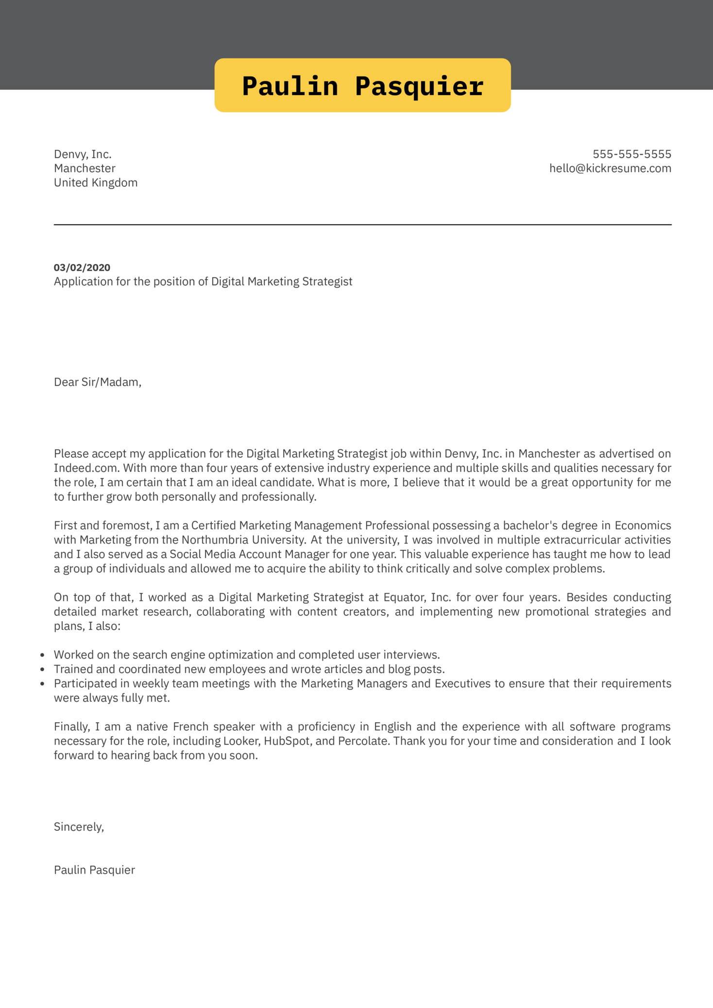 Market Research Cover Letter from s3-eu-west-1.amazonaws.com