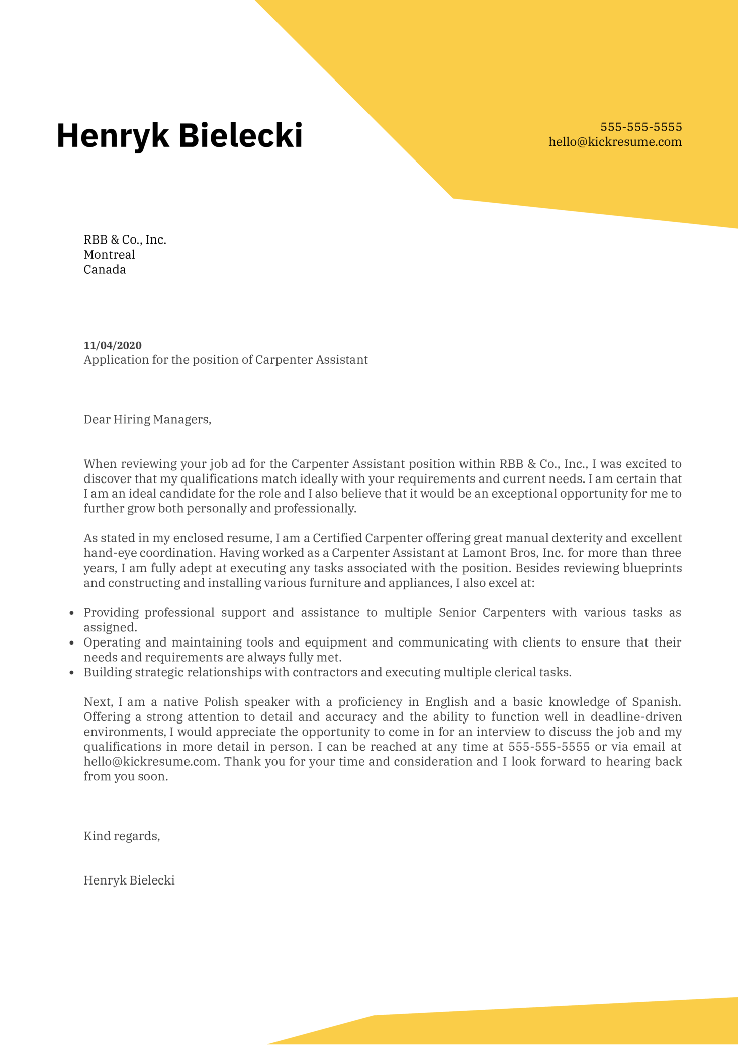 Cover Letter For Multiple Jobs from s3-eu-west-1.amazonaws.com