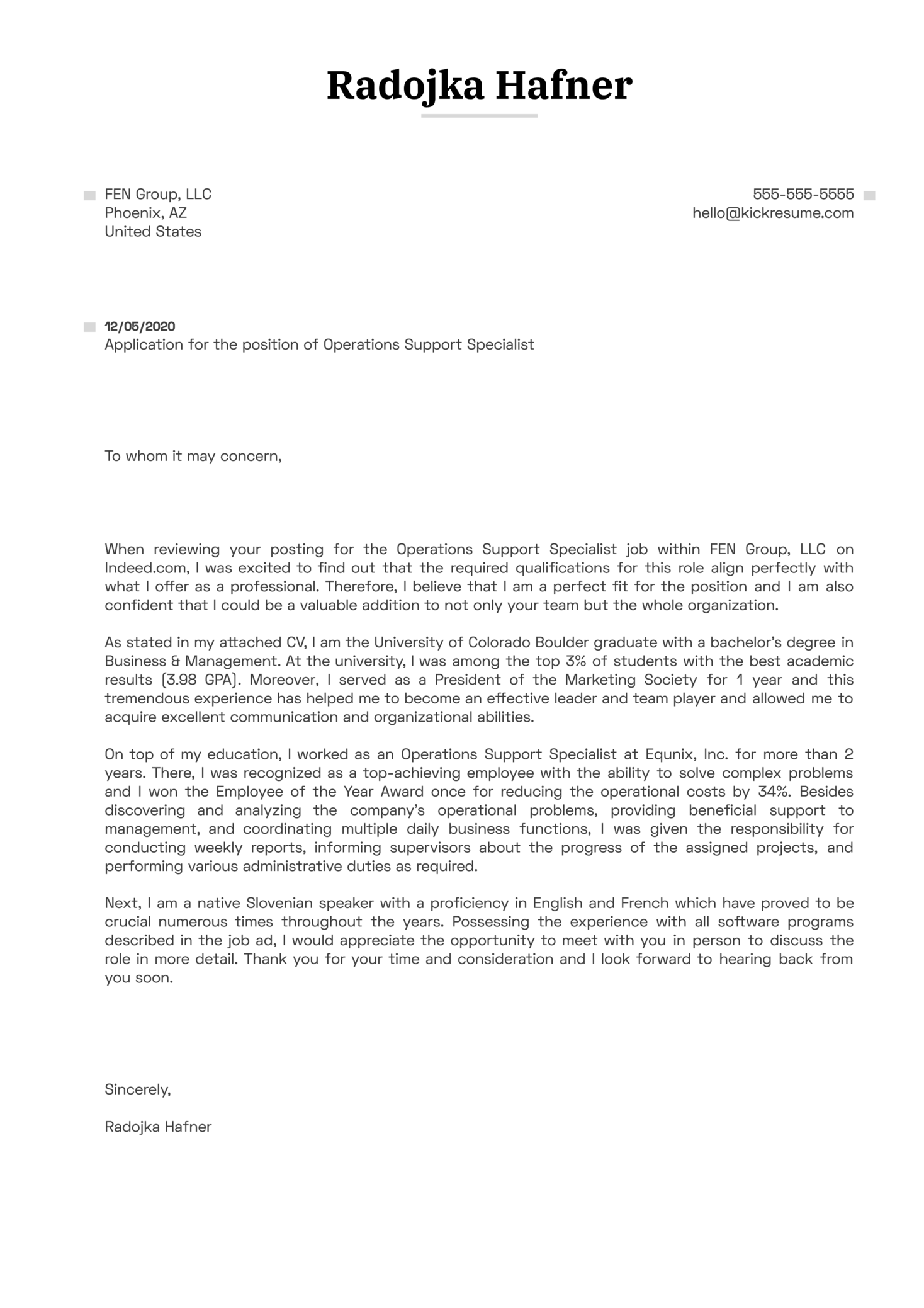 Thank You Letter To Staff For Support from s3-eu-west-1.amazonaws.com