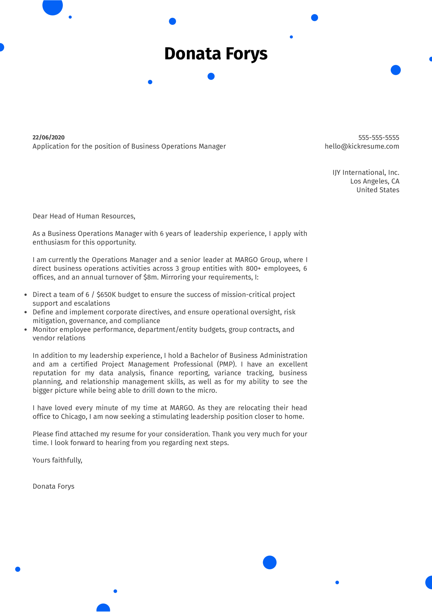 Cover Letter Academic Job from s3-eu-west-1.amazonaws.com