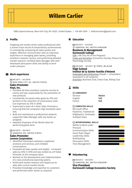 thumbnail Sample Cover Letter Cashier Clerk on for administration, pse mail processing, for municipal, for medical records, examples distribution, for messenger, examples for office, customer service,