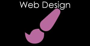 web-design_brush