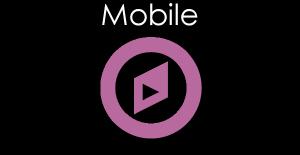 Samyoul - mobile