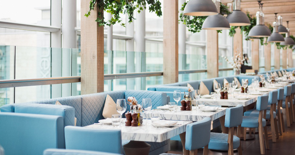 8464288109a9 San Carlo restaurants