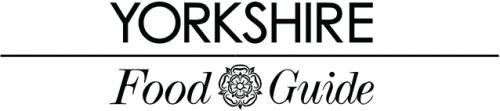 yfg_logo_top