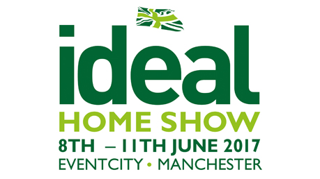 ideal-home-show-manchester-detail
