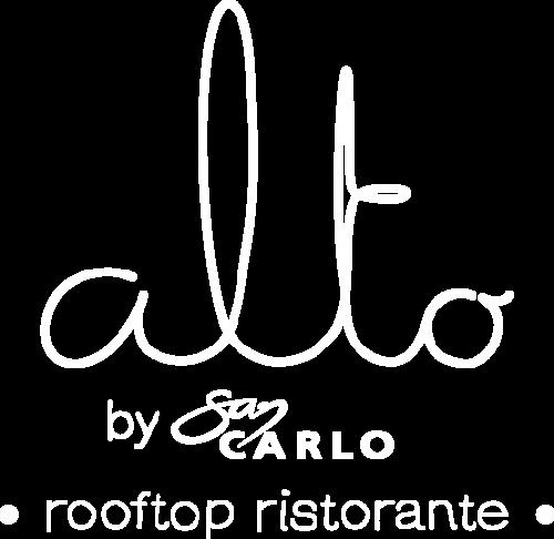 alto by San Carlo