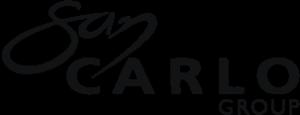 San Carlo Group