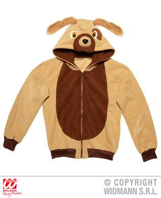 DOG (hoodie)