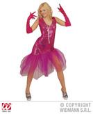 SISSY PINK (dress)