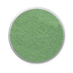 MAKEUP 18ml SPARKLE PALE GREEN