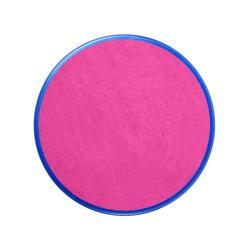 MAKEUP 18ml BRIGHT PINK