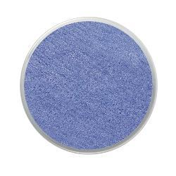MAKEUP 18ml SPARKLE BLUE