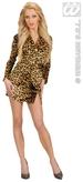POP STAR LADIES COSTUME (jacket skirt)