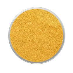 MAKEUP 18ml SPARKLE YELLOW