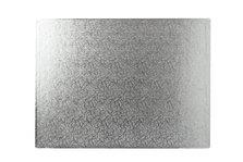Cakeboard 18x14 Thin Hardboard