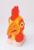 Chicken Full Head Mask