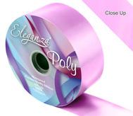 Florist Ribbon Classic Pink 50mm X 91mts
