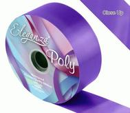 Florist Ribbon Purple 50mm X 91mts