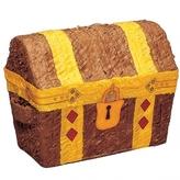 Treasure Chest Pinata