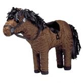 Pinata Horse