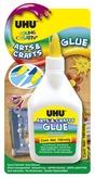 Arts & Craft Glue 100ml