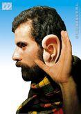 Ears Maxi Plastic