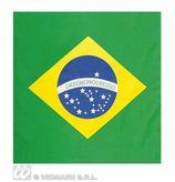 Bandana Brazil