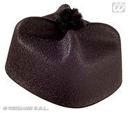 Parish Priest Hat