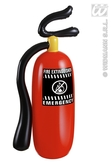 Inflatable Fire Extinguisher 50cm