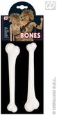 Bones White