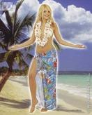 Deluxe Waikiki Leis