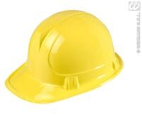 Builder Hat