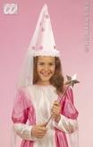 Fairy Wand 3d