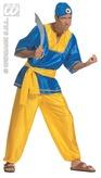 Prince Of Arabia Adult Costume (Xl)