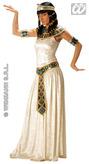 Egyptian Empress Adult Costume