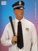 Uk Policeman Hat