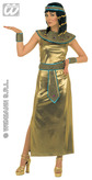 Cleopatra Dress Adult Costume