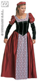 Castle Beauty Adult Costume