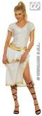 Athena Adult Costume