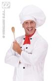 Maxi Chef Hat