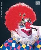 Sounding Clown Nose
