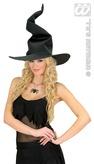 Adult Weird Witch Hat
