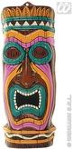 3d Totem Decoration