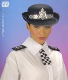 Policewoman Dress Up Set Adult