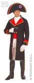 Deluxe Napoleon Adult Costume