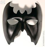 Bat Eyemask